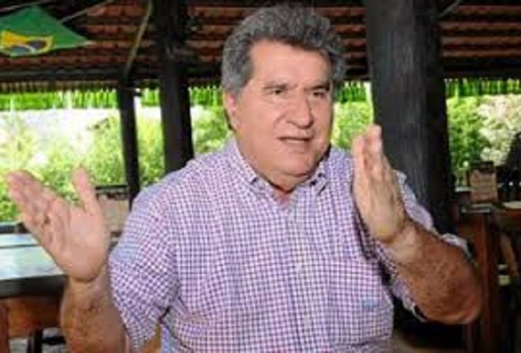 El Congresista Jaime Eduardo Yepes no sería abogado titulado de la Universidad Libre