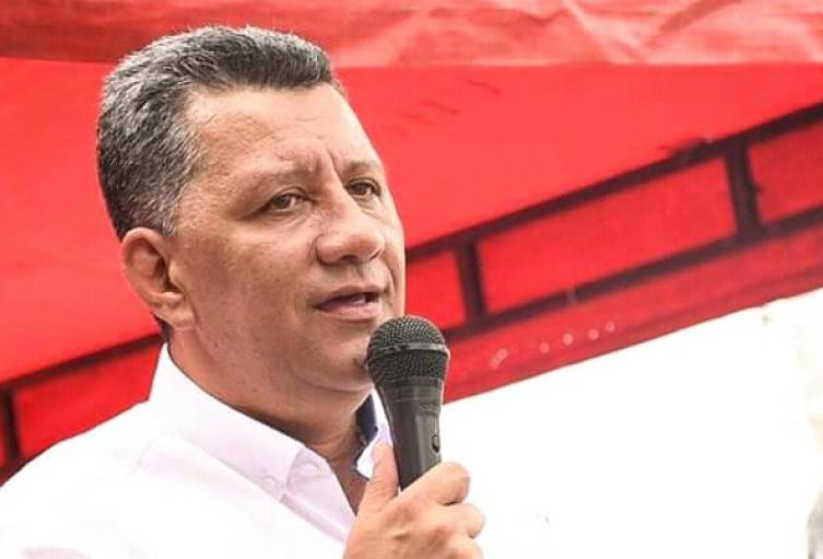 Ricardo Orozco