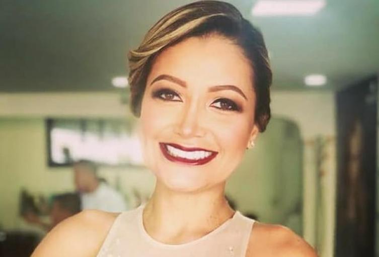 Carolina Barrios