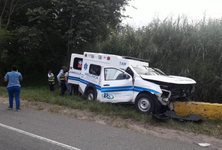 El Tolima ha tenido una reducción del 15% en muertes por accidentes de tránsito, 26 víctimas menos