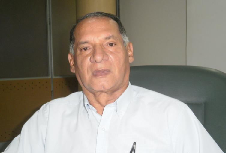 El Tolima aprendió de la costa al pago de votos, dinero en campañas ysustracción de recursos del sector público, señalo Peñon