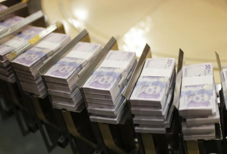 Candidatos a la gobernación y alcaldía de Ibagué no han reportado los ingresos y egreso