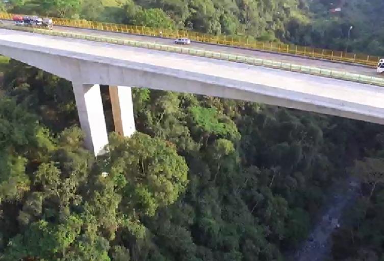 Puente de la Vida Ibagué