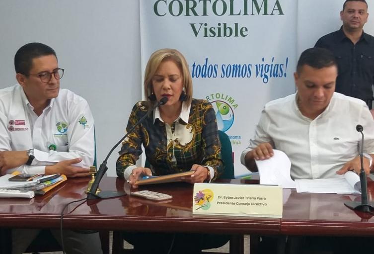 Olga Lucia Alfonso Lannini
