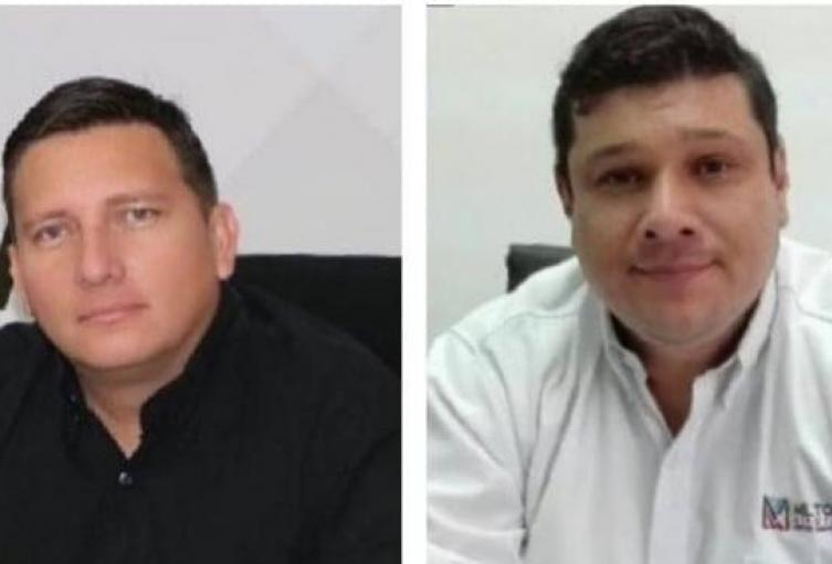 El decreto 1222 dice que se tiene que posesionar ante la Asamblea del Tolima y no dice cual, si la nueva o la actual
