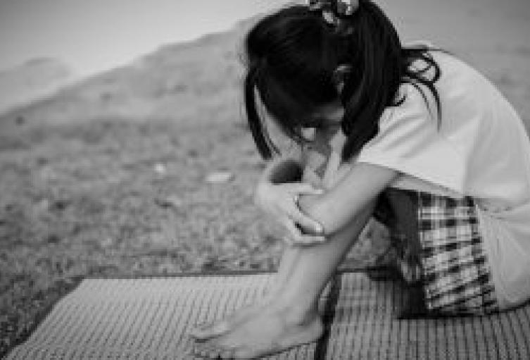 Fue a trabajar y la violaron: Sujeto secuestró y abusó de menor de 15 años