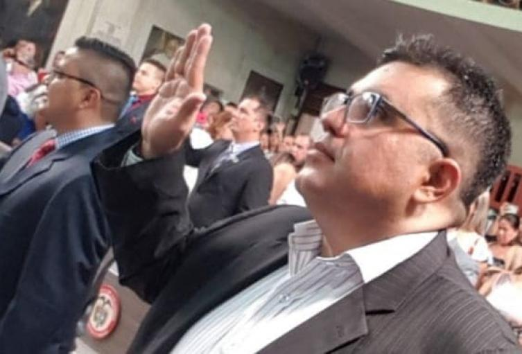 Correa advirtió que se equivocan los que esperan de él una oposición obtusa y ciega