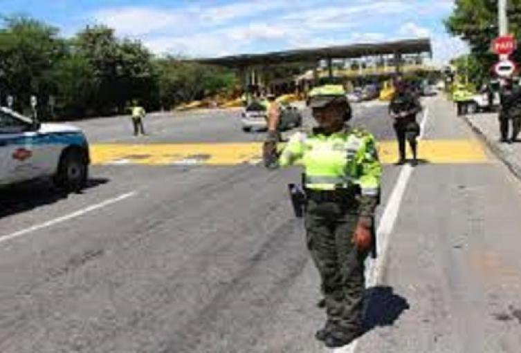 Se espera que la Dirección Nacional de Tránsito y Transporte agilice los trámites para que se pueda firmar el convenio