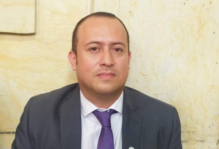 Edwin Caicedo Prada