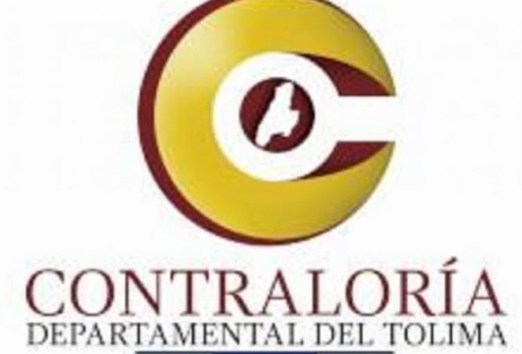Los cambios serán en las Direcciones Fiscal y de Medio Ambiente; Participación Ciudadana, Secretaría Administrativa y Financiera