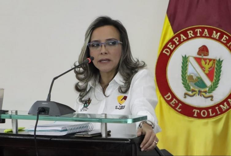 El último reporte del DNP registró que el departamento del Tolima en materia de recaudo pasó del puesto 27 al 19