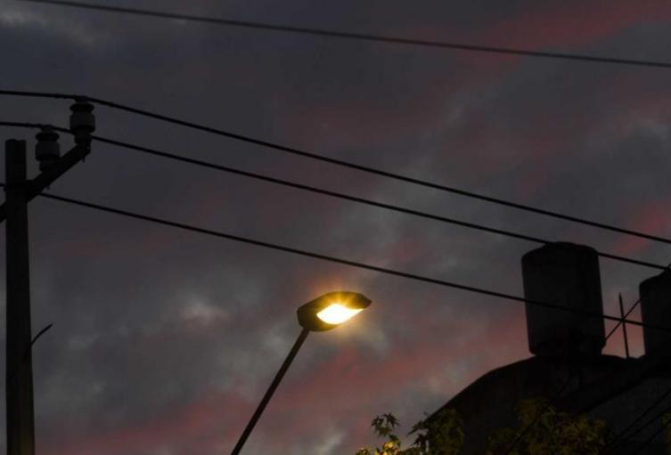 Las facturas del  servicio de energía en El Espinal ha tenido incrementos hasta del 200%