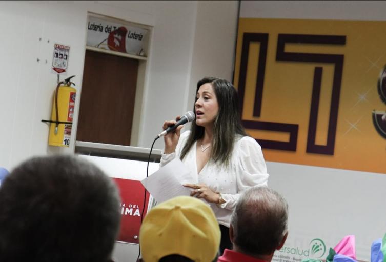 A diferencia con el departamento del Tolima, otros regioneshan tenido que acabar con sus loterías