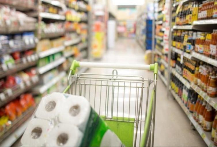 El país cuenta en este momento con la oferta suficiente de productos paraabastecer las necesidades de los colombianos