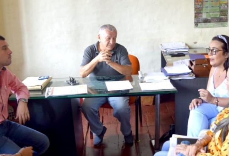Contrato interadministrativo  con la Fundación Fondo Mixto de Cultura de la ciudad de Neiva, Huila por $213 millones