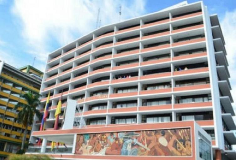 Según las proyecciones el presupuesto del departamento se caería en $50.000 millones de pesos
