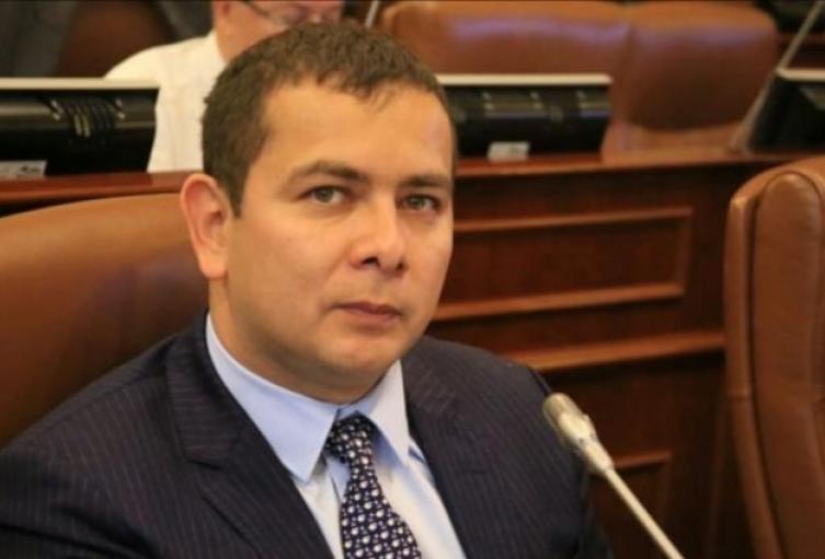 El propósito del proyecto de Ley es incluir al Tolima, Ibagué y los 46 municipios, al régimen especial en materia tributaria