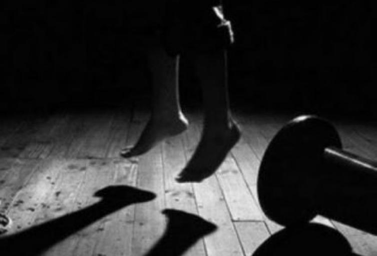 Aumentan cifras de suicidios en el Tolima