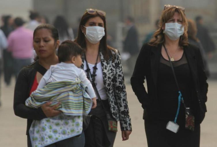 Si bien en Colombia se han reportado 877.683 casos positivos de Coronavirus, de estos ya 773.973 se han recuperado