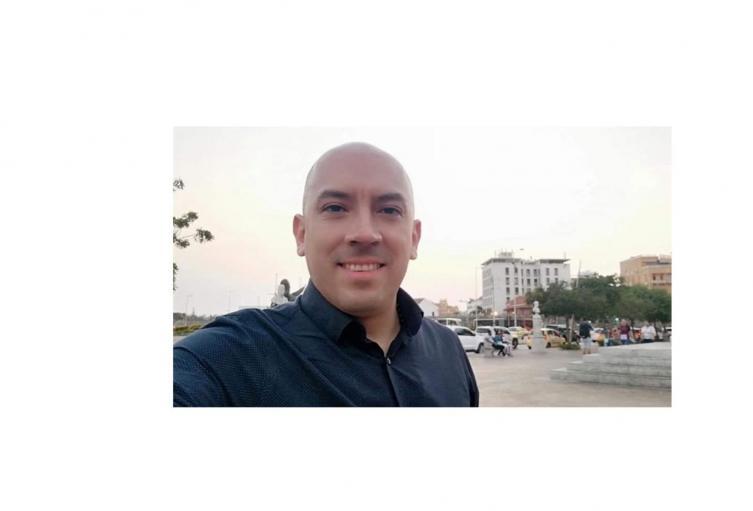 Denuncia penal contra alcalde de Rovira Tolima