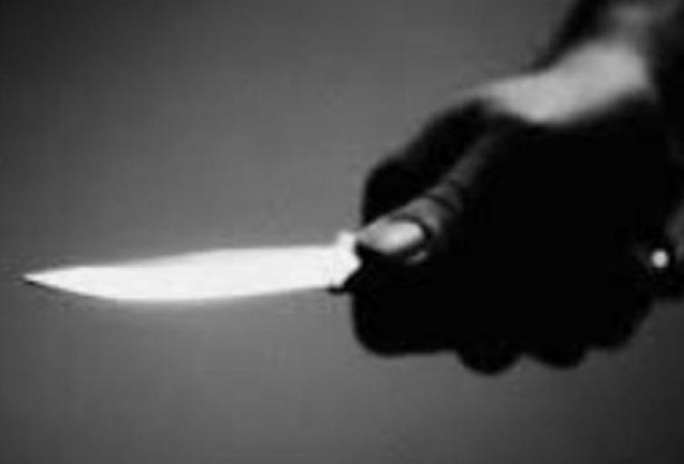Delincuente hirió a un niño en Ibagué