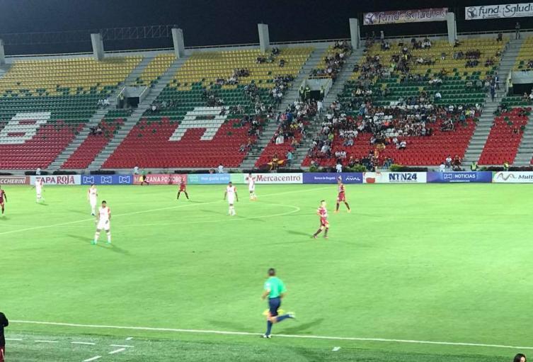 FIFA destinó dineros a la Dimayor