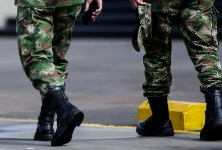 La determinación estará sujeta a un consejo de seguridad y análisis detallado de las circunstancias
