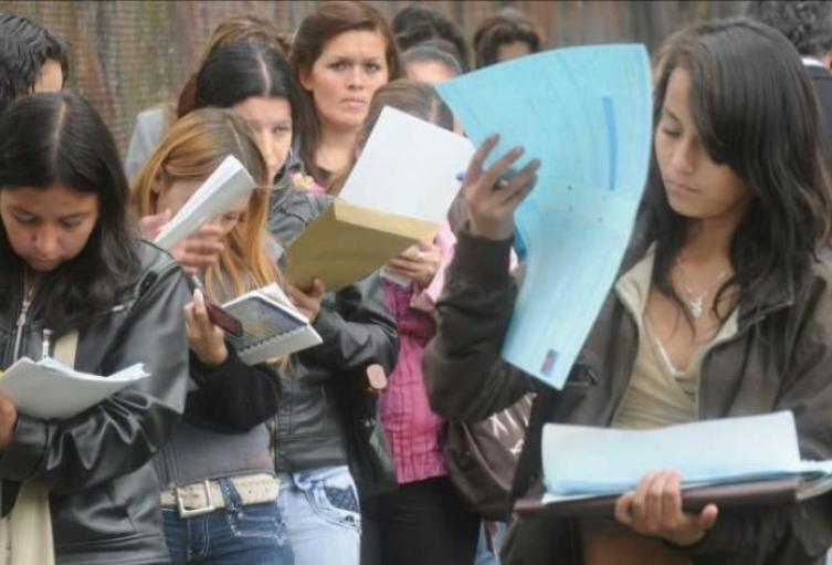 Procuraduría pidió garantizar que los trabajadores cesantes reciban, a la mayor brevedad, el beneficio de transferencia económica