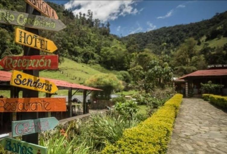 Se buscará que una vez la crisis sea superada, los tolimenses apoyen al empresario del sector turismo