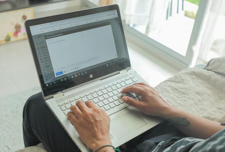 Habilitan correo electrónico para solicitar salvoconductos