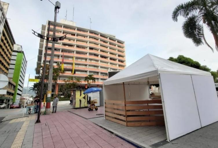Gobernación del Tolima suspendió la jornada laboral del día 24 de junio Día Cívico del San Juan y día del Tamal