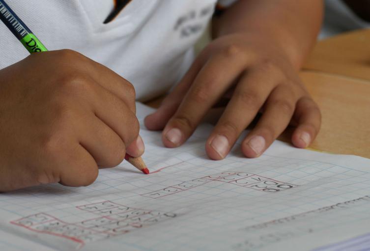Colegios privados vuelven a clase el 1 de agosto