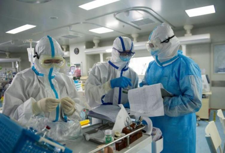 Se reportaron 5 nuevos casos por Covid-19 en Huila