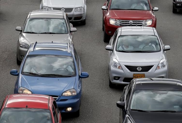 La fecha límite de pago del impuesto de vehículos pasaría del 30 de junio al 31 de Julio con un descuento adicional del 10%