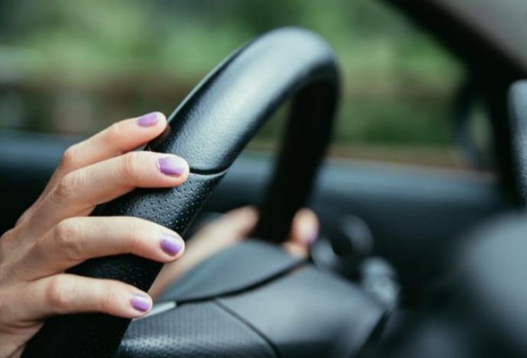 Se amplía el plazo para el pago del impuesto de vehículo hasta el 31 de Julio con descuento del 10 %