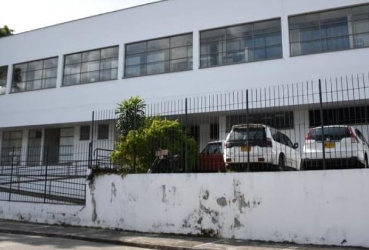 Reyes solicitó conocer el actual estado y funcionamiento del Laboratorio de Salud Pública en relación a  la toma de pruebas Covid-19
