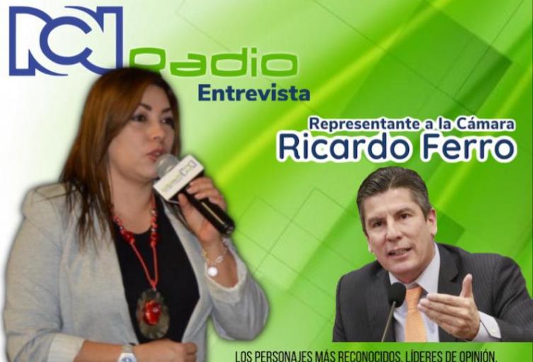 Diálogos con Claudia Aristizábal