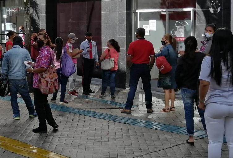 Los nuevos casos positivos de Covid-19 se presentaron en: Ibagué, El Espinal, Melgar, Coyaima, Flandes, Mariquita, Natagaima y Saldaña