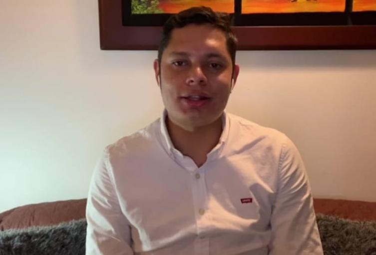 Hechos presuntamente protagonizados por funcionario de la administración seccional, hijo de la Directora de Cortolima, Olga Lucía Alfonso