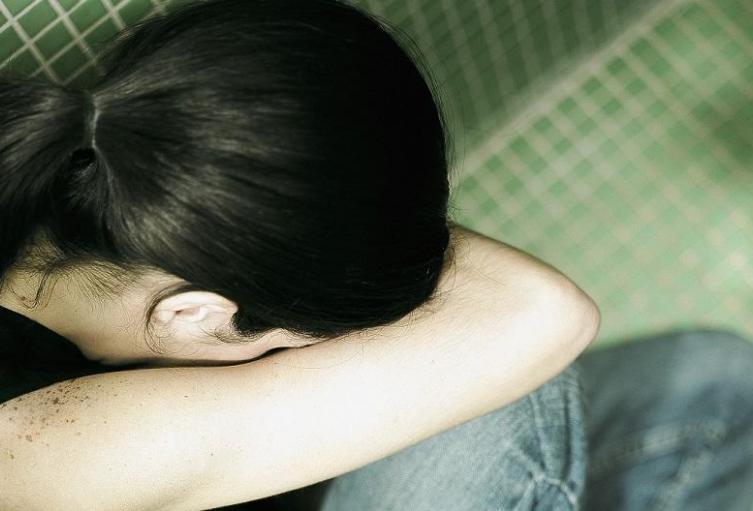 Mujer con discapacidad auditiva  fue violada