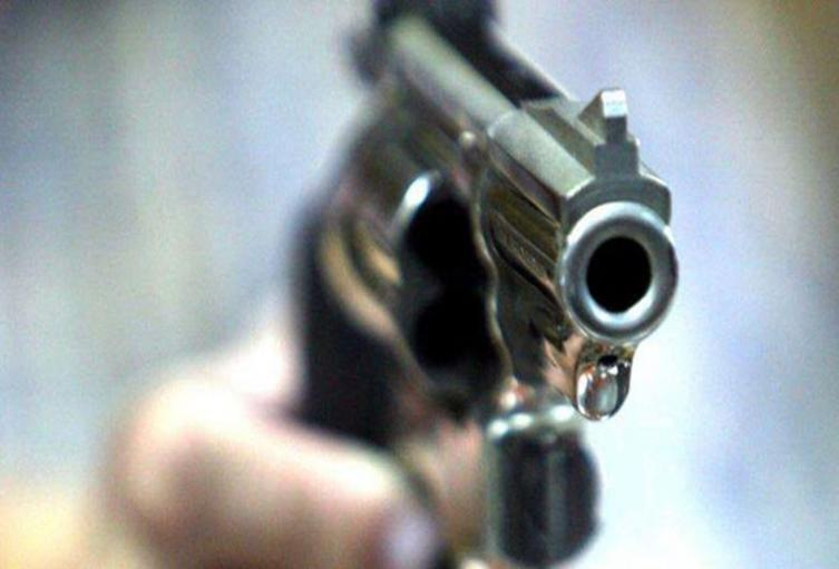 Repartieron bala en Ibagué