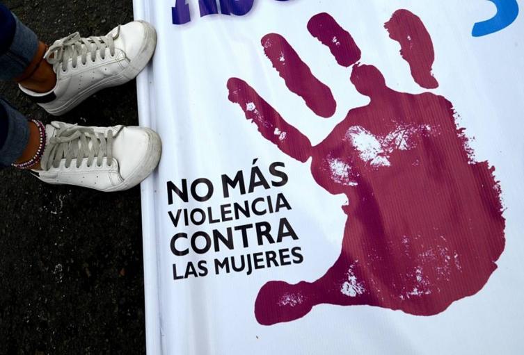 Fiscalía respalda la vinculación laboral a mujeres víctimas de violencia de género en el Tolima
