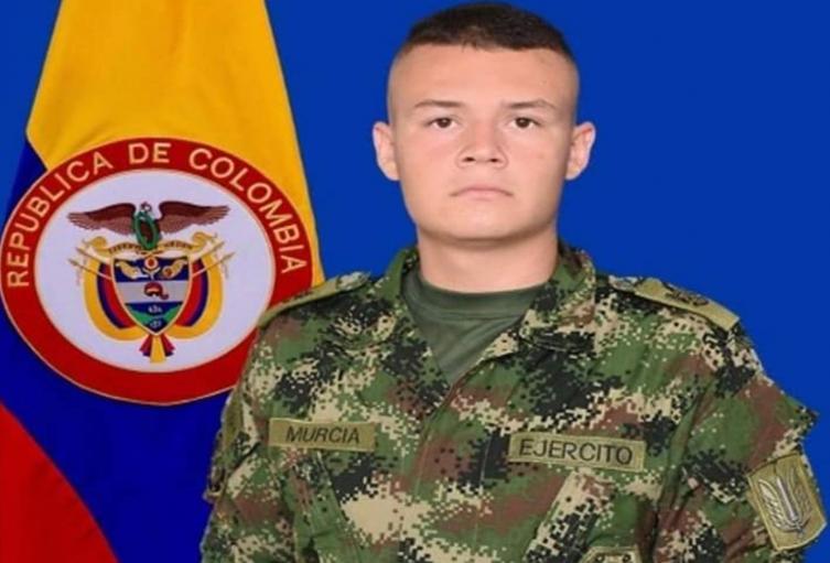 Murió soldado al ser atropellado por indígena en San José del Guaviare