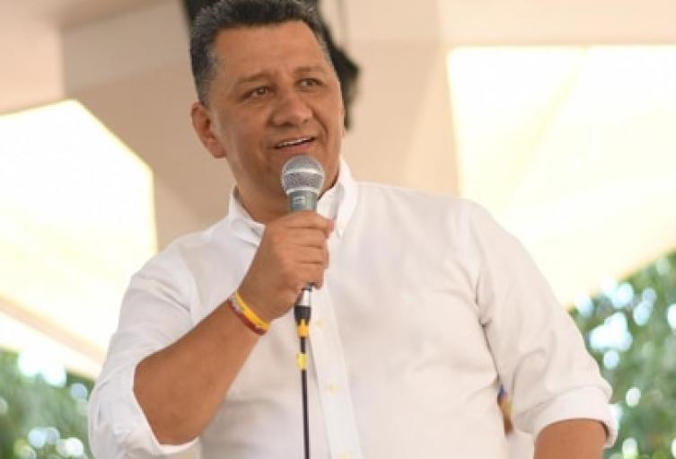 Debates de control político al Plan de Desarrollo del gobierno Orozco