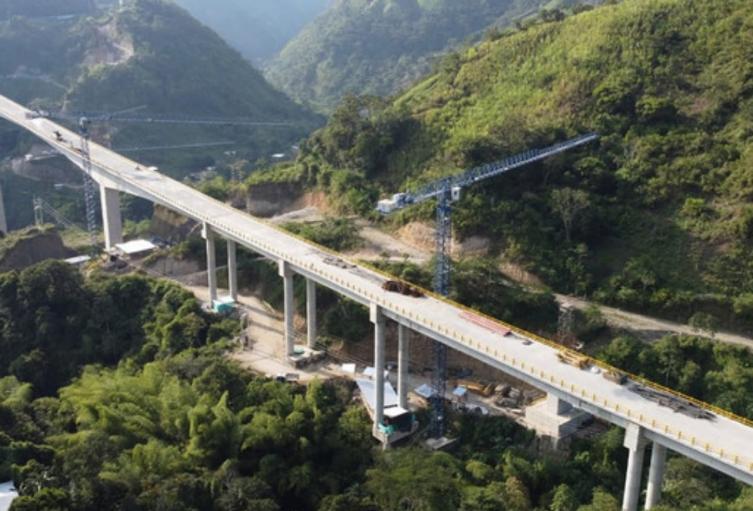 Puente 20