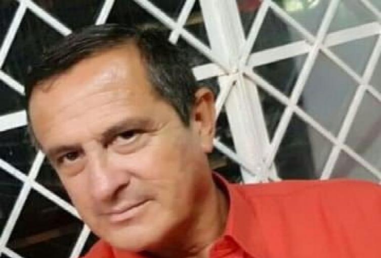 Carlos Sepúlveda