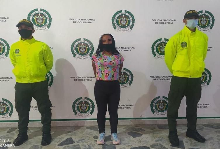 Capturado miembro LGBTI por violar un menor de 13 años que dejaron a su cargo en Ibagué