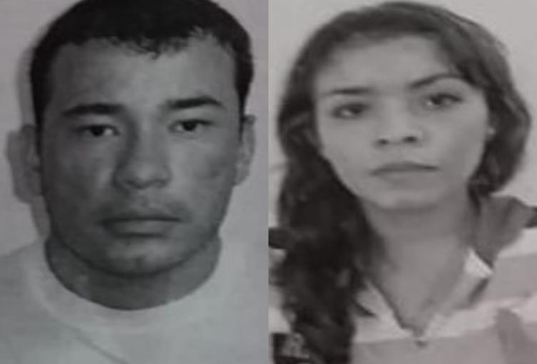 A 13 años fue condenada una pareja que abusó sexualmente de una mujer en un motel de El Espinal