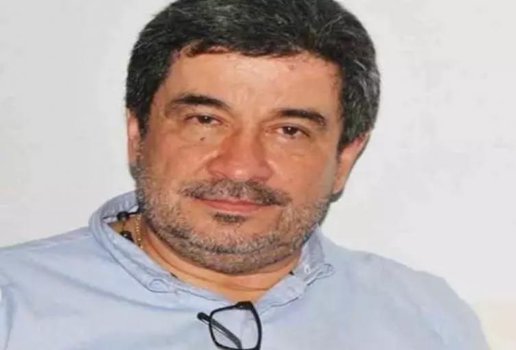 Por enriquecimiento ilícito condenarán a Manuel Ovalle en el caso de los Juegos Nacionales 2015