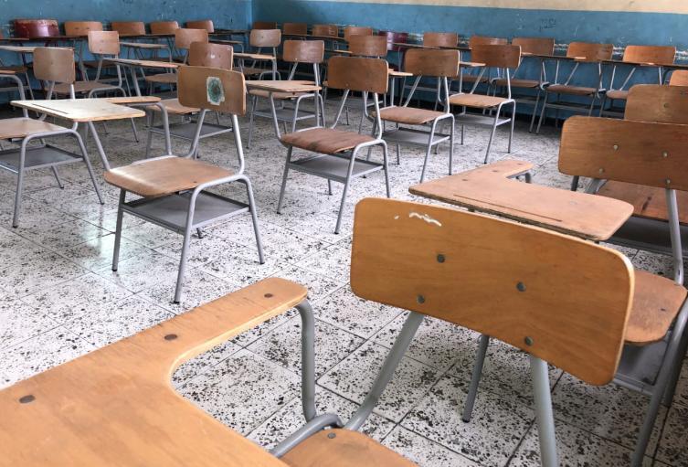 Diez colegios más están a la espera de la aprobación.